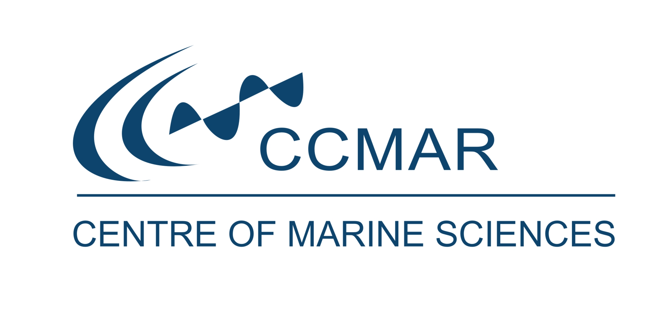 logo ccmar eng use eng version